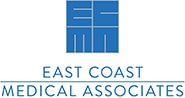EAST COAST MEDICAL ASSOCIATES